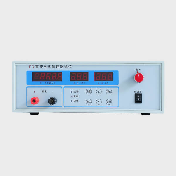 转速测试仪30V10A(LED)