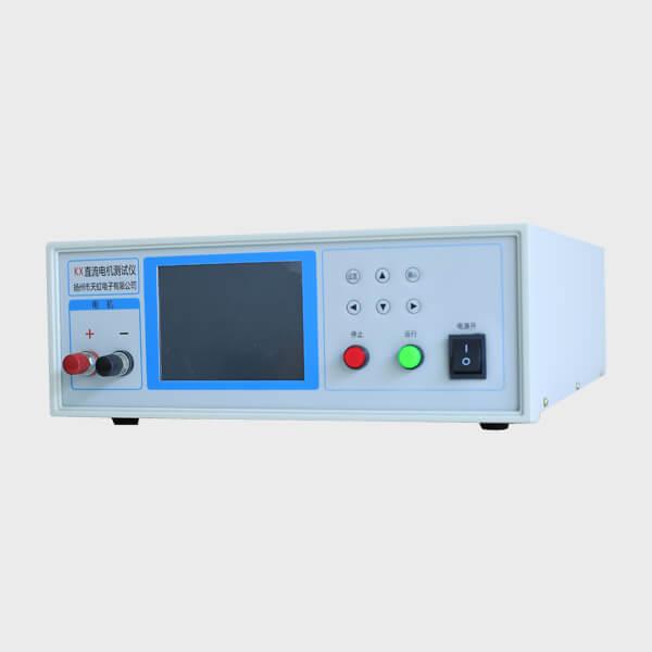 转速测试仪30V30A(LCD)