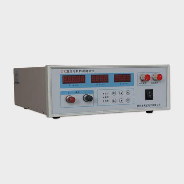 转速测试仪30V30A(LED)